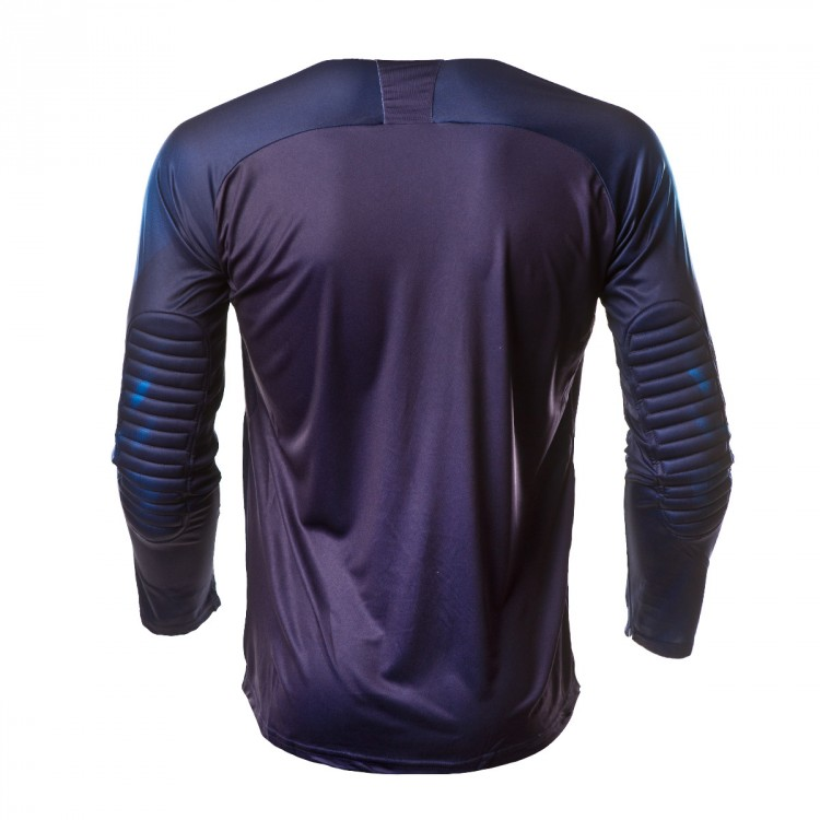 camiseta-rinat-steel-blue-red-4.jpg