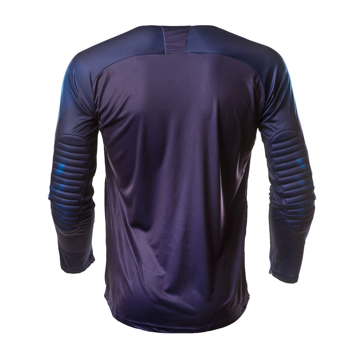 99e2fc88c31 Jersey Rinat Steel Blue-Red - Football store Fútbol Emotion