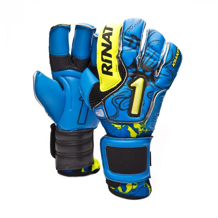 guante-rinat-kraken-nrg-neo-pro-blue-volt-0.jpg
