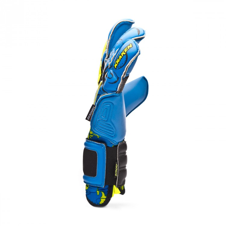 guante-rinat-kraken-nrg-neo-pro-blue-volt-2.jpg
