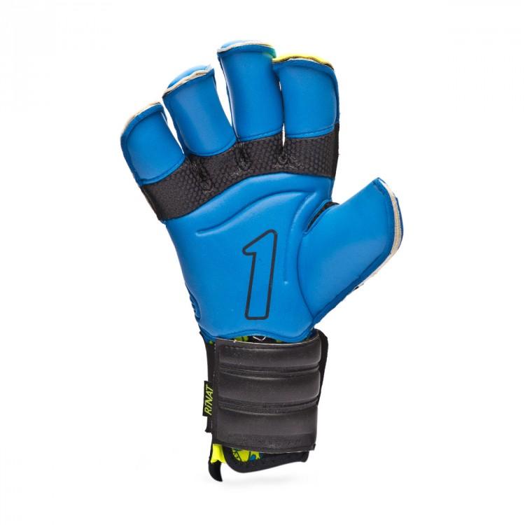 guante-rinat-kraken-nrg-neo-pro-blue-volt-3.jpg