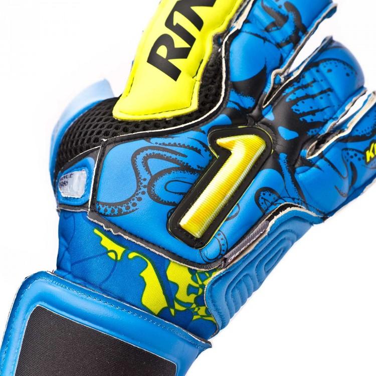 guante-rinat-kraken-nrg-neo-pro-blue-volt-4.jpg