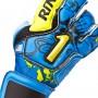 Guante Kraken NRG Neo Pro Blue-Volt