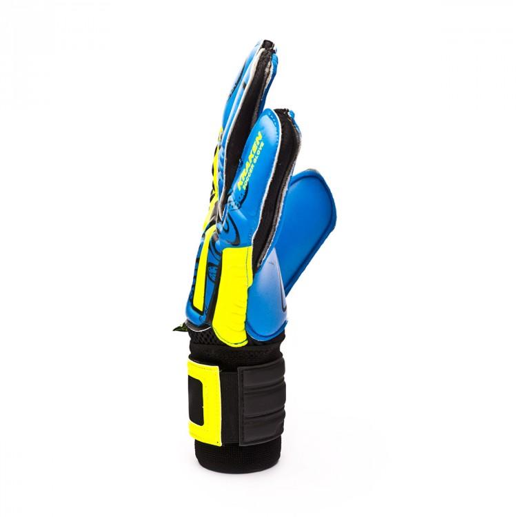 guante-rinat-kraken-nrg-neo-semi-blue-black-2.jpg