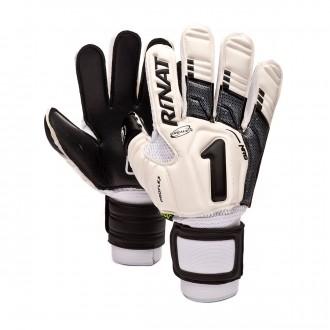 Luvas  Rinat Uno Premier NRG Neo Semi White-Black