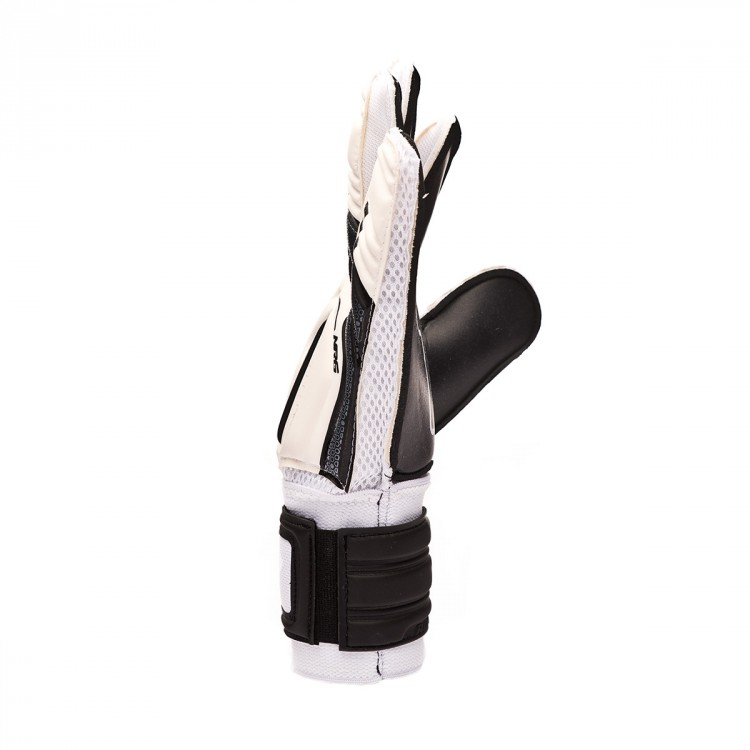 guante-rinat-uno-premier-nrg-neo-semi-white-black-2.jpg
