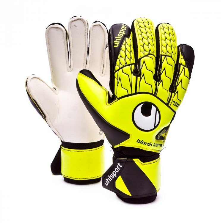 guante-uhlsport-supersoft-bionik-amarillo-fluor-negro-blanco-0.jpg