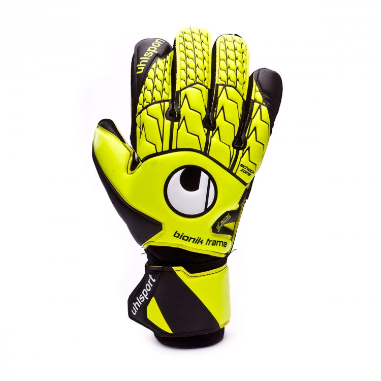 guante-uhlsport-supersoft-bionik-amarillo-fluor-negro-blanco-1.jpg