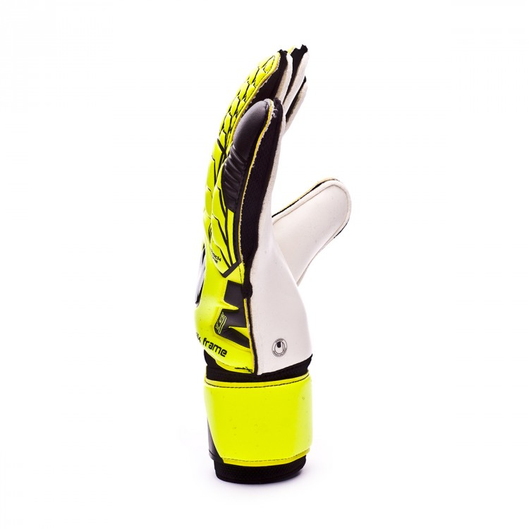 guante-uhlsport-supersoft-bionik-amarillo-fluor-negro-blanco-2.jpg