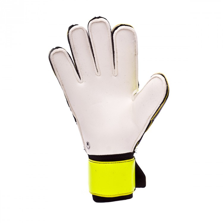 guante-uhlsport-supersoft-bionik-amarillo-fluor-negro-blanco-3.jpg