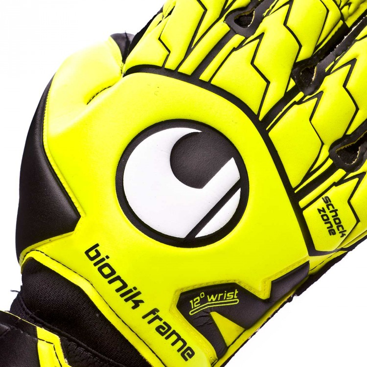 guante-uhlsport-supersoft-bionik-amarillo-fluor-negro-blanco-4.jpg