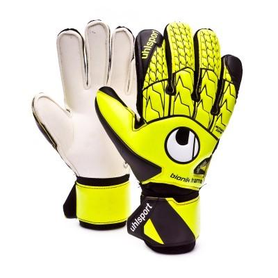 guante-uhlsport-supersoft-bionik-amarillo-fluor-negro-blanco-0.jpg