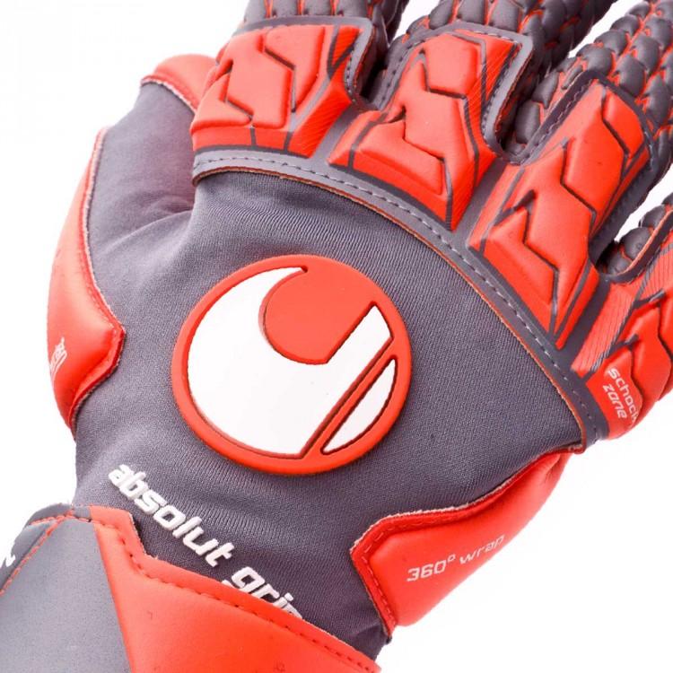 guante-uhlsport-aerored-absolutgrip-reflex-dark-grey-fluor-red-4.jpg