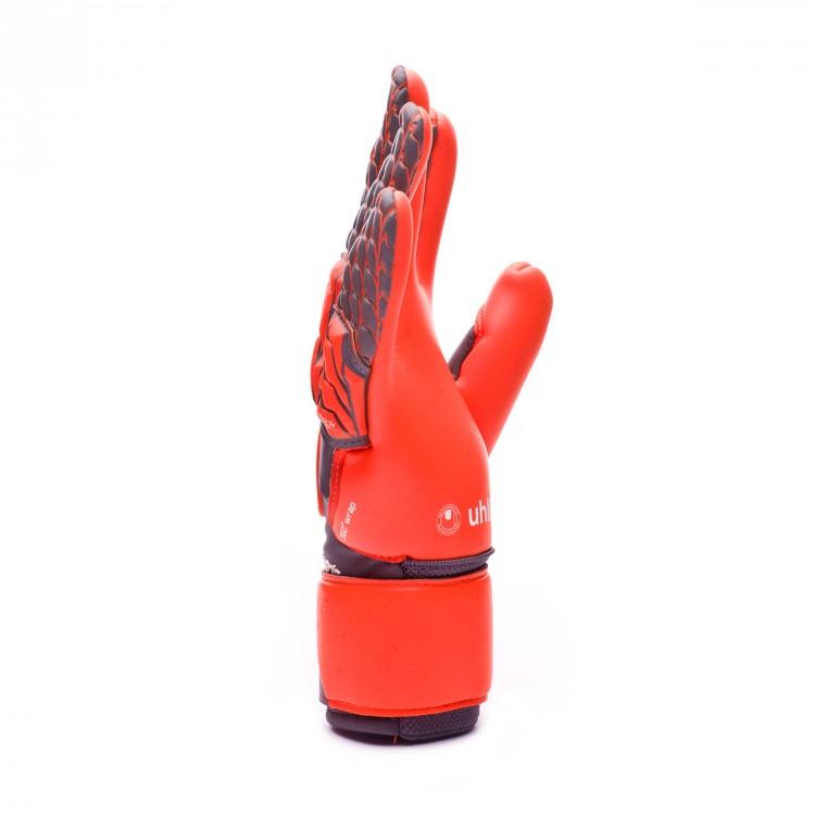 guante-uhlsport-aerored-absolutgrip-reflex-gris-naranja-2.jpg