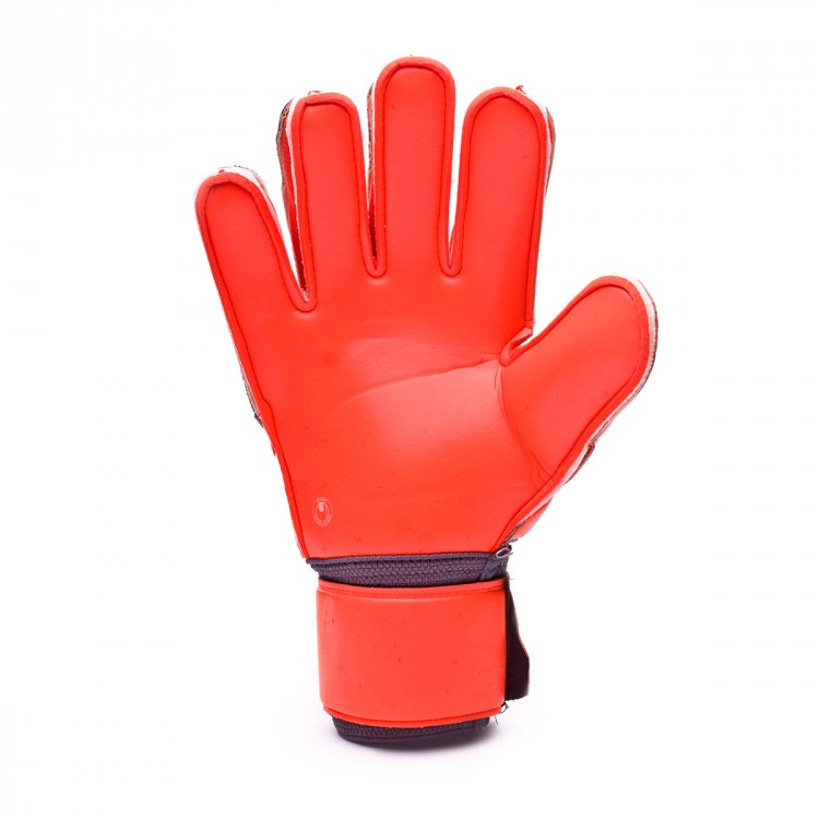 guante-uhlsport-aerored-supersoft-dark-grey-fluor-red-3.jpg