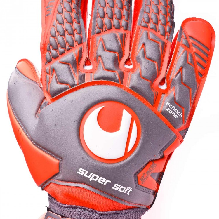 guante-uhlsport-aerored-supersoft-dark-grey-fluor-red-4.jpg