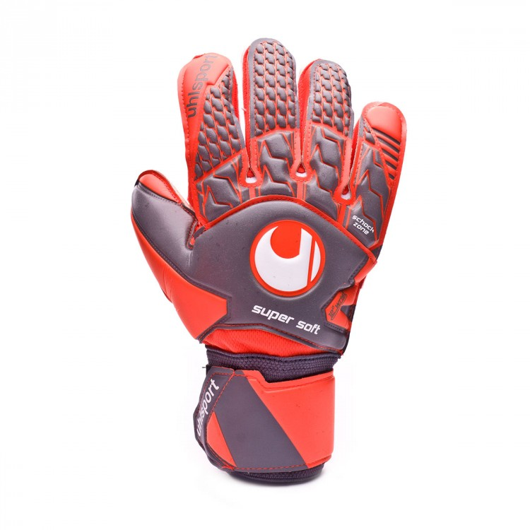 guante-uhlsport-aerored-supersoft-gris-naranja-1.jpg