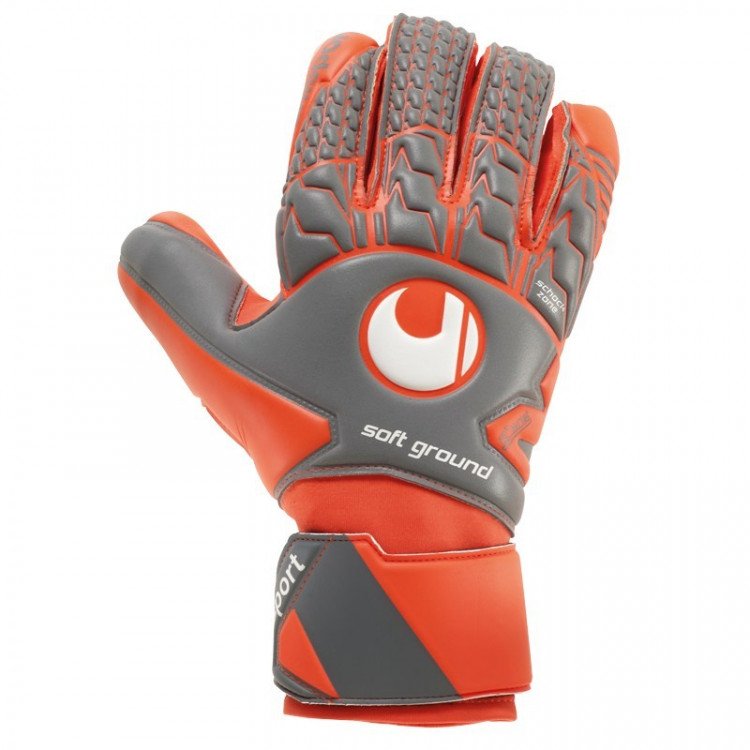 guante-uhlsport-aerored-soft-hn-comp-dark-grey-fluor-red-1.jpg