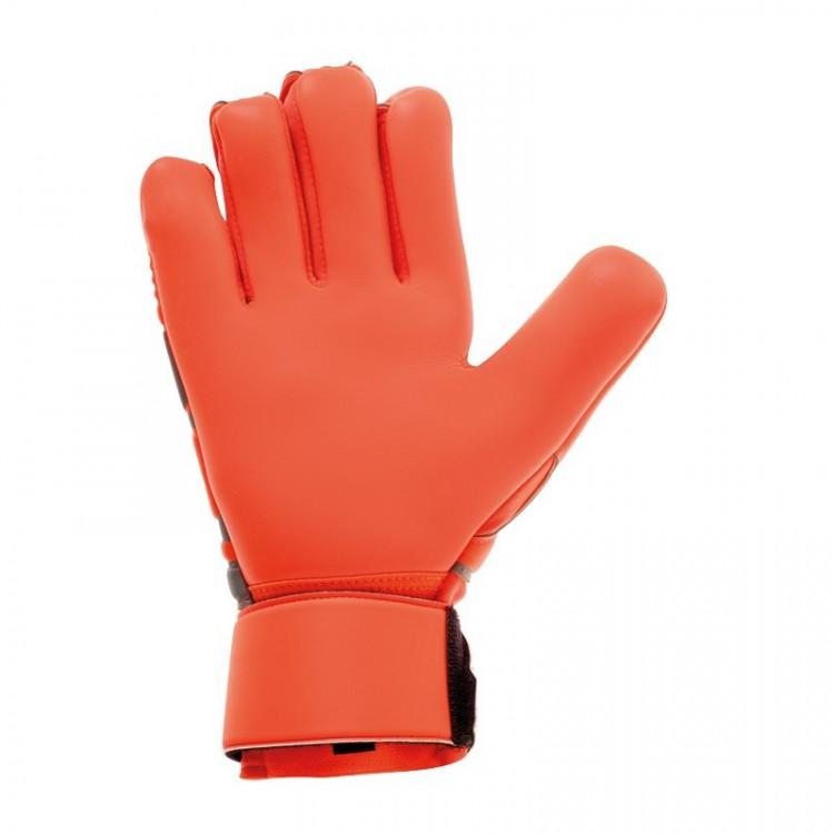 guante-uhlsport-aerored-soft-hn-comp-dark-grey-fluor-red-2.jpg