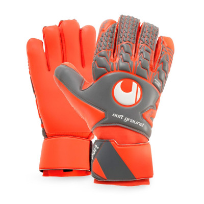 guante-uhlsport-aerored-soft-hn-comp-dark-grey-fluor-red-0.jpg
