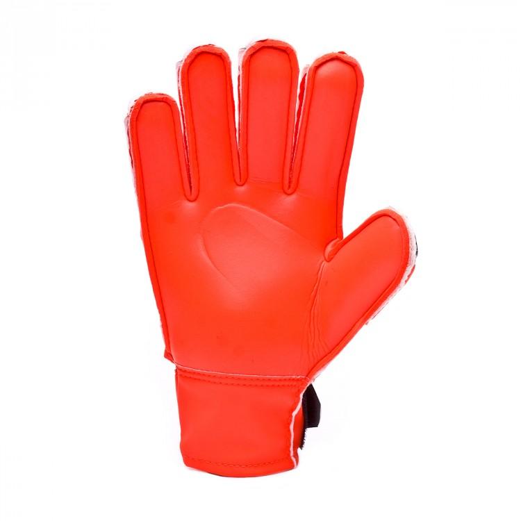 guante-uhlsport-aerored-soft-sf-nino-dark-grey-fluor-red-3.jpg