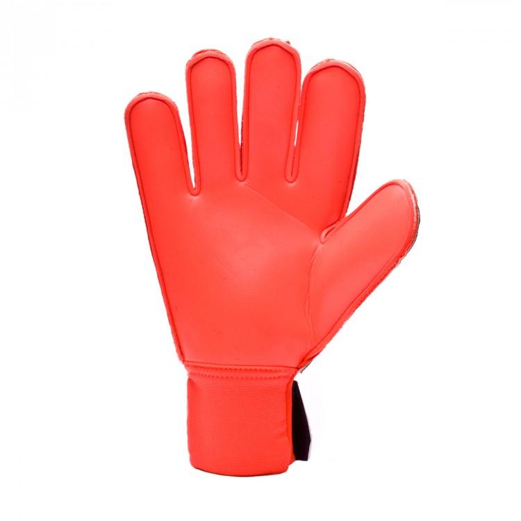 guante-uhlsport-aerored-soft-pro-dark-grey-fluor-red-3.jpg