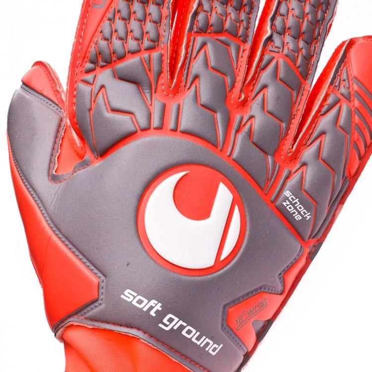 guante-uhlsport-aerored-soft-pro-dark-grey-fluor-red-4.jpg