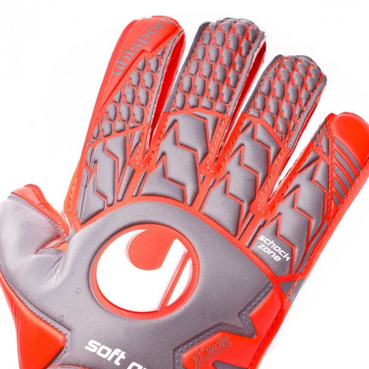 guante-uhlsport-aerored-soft-advanced-dark-grey-fluor-red-4.jpg