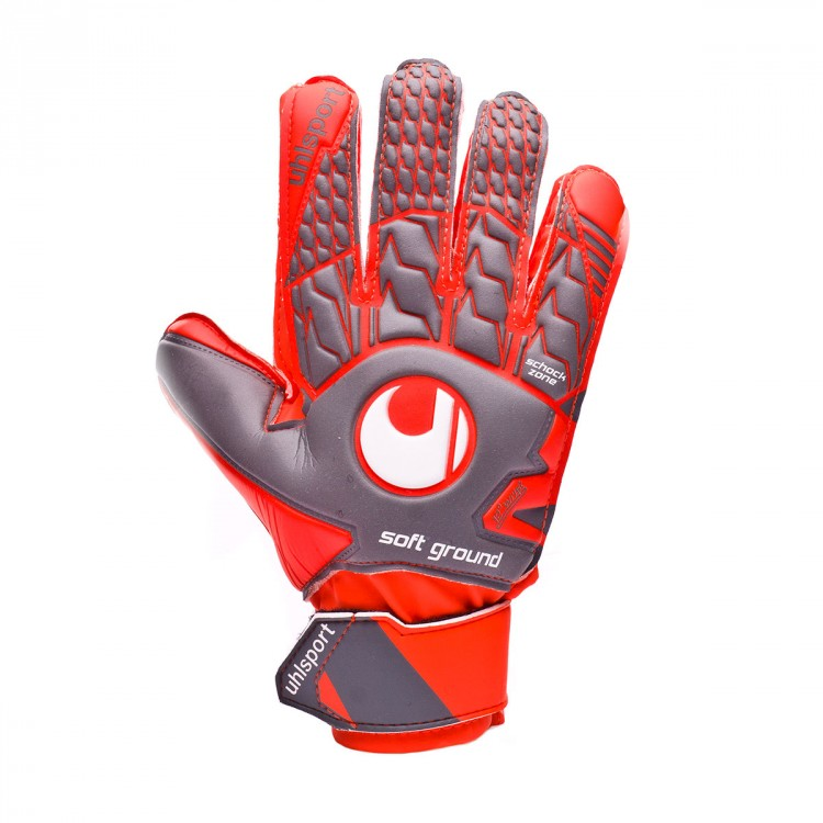 guante-uhlsport-aerored-soft-advanced-gris-naranja-1.jpg