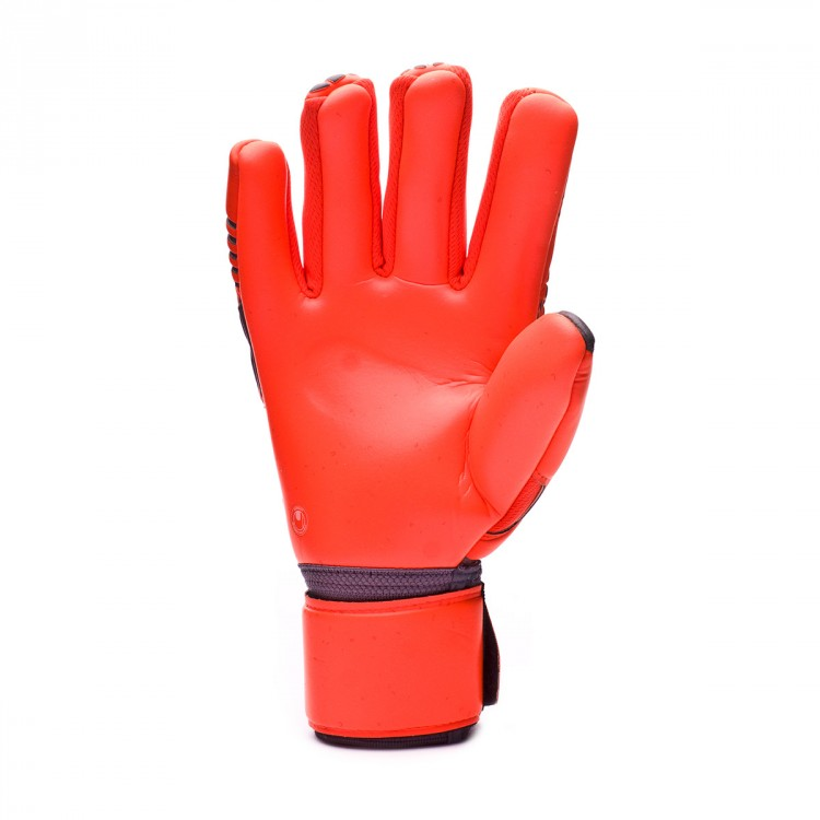 guante-uhlsport-aerored-supersoft-hn-dark-grey-fluor-red-3.jpg