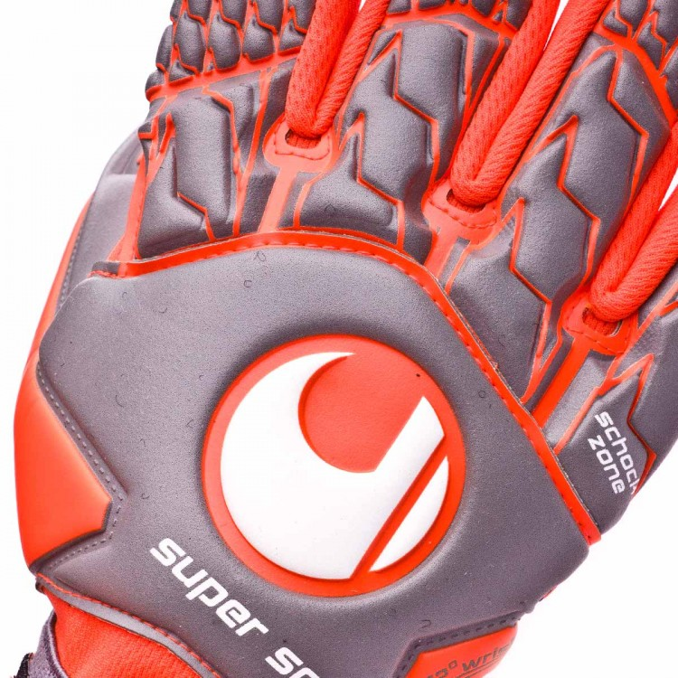 guante-uhlsport-aerored-supersoft-hn-dark-grey-fluor-red-4.jpg
