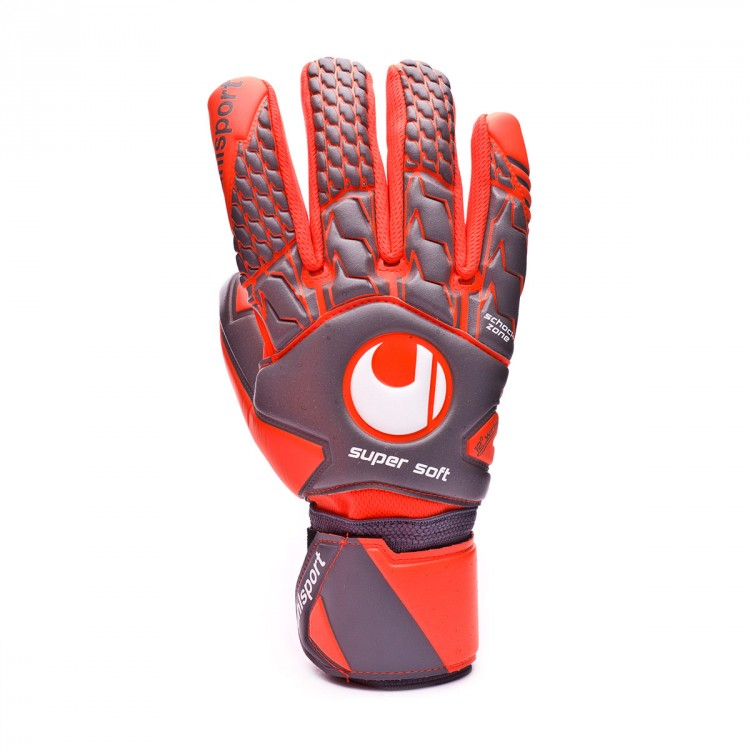 guante-uhlsport-aerored-supersoft-hn-gris-naranja-1.jpg