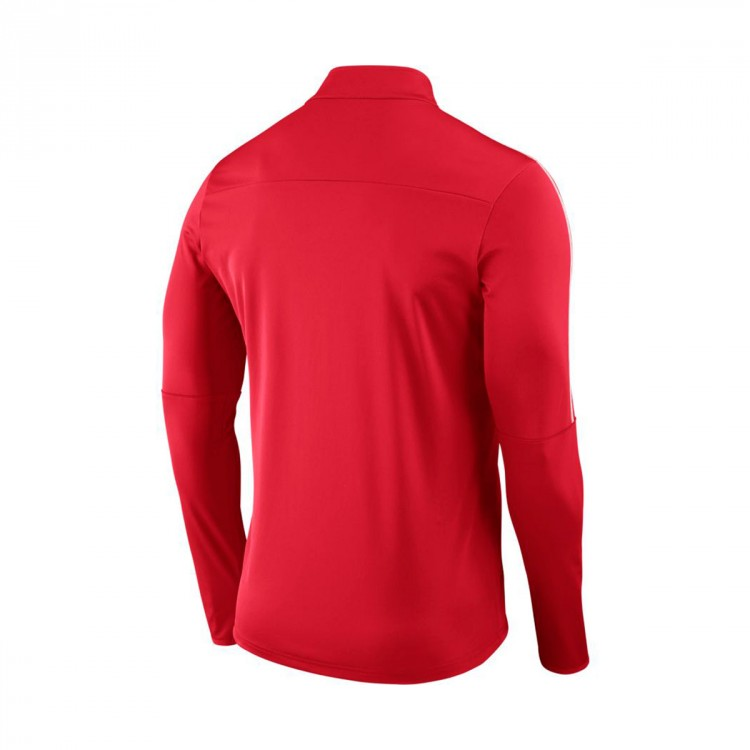chaqueta-nike-dry-park-18-nino-university-red-white-1.jpg