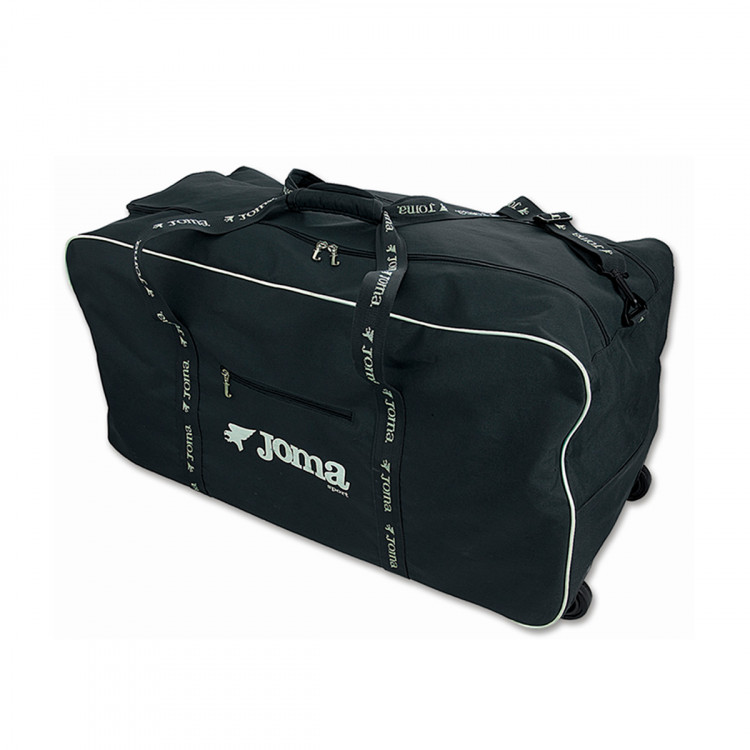 bolsa-joma-team-travel-ruedas-negro-0.jpg