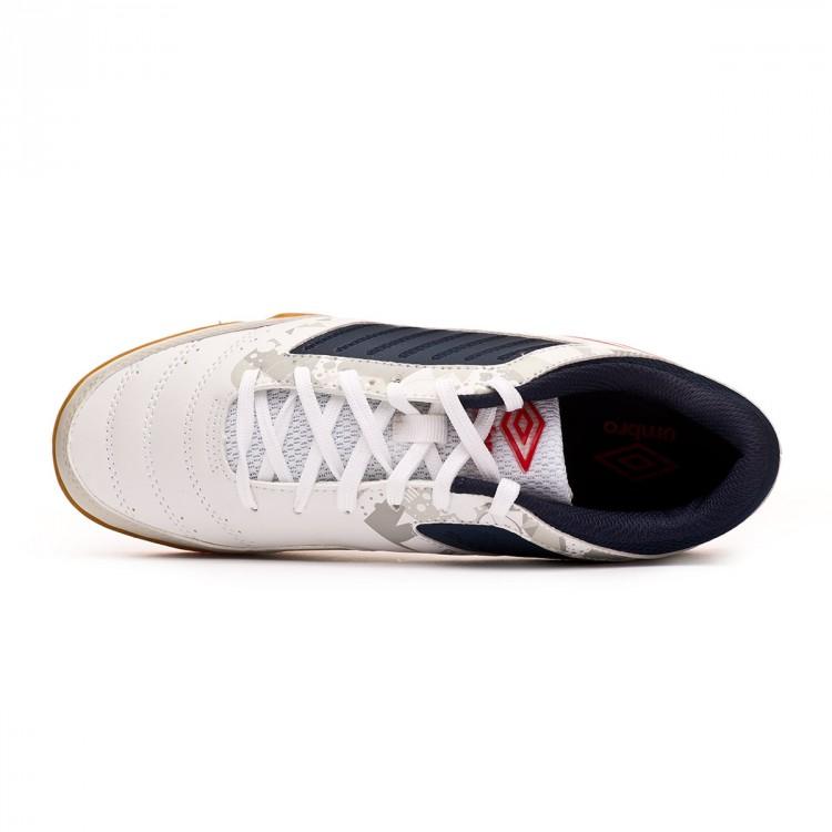zapatilla-umbro-chaleira-liga-ic-white-grey-black-4.jpg