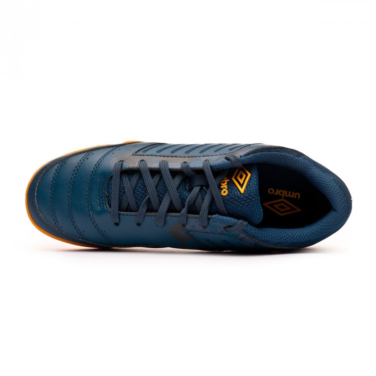 zapatilla-umbro-chaleira-liga-ic-navy-gold-4.jpg