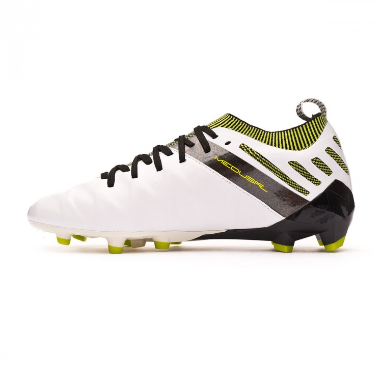 bota-umbro-medusae-ii-elite-hg-white-grey-black-2.jpg