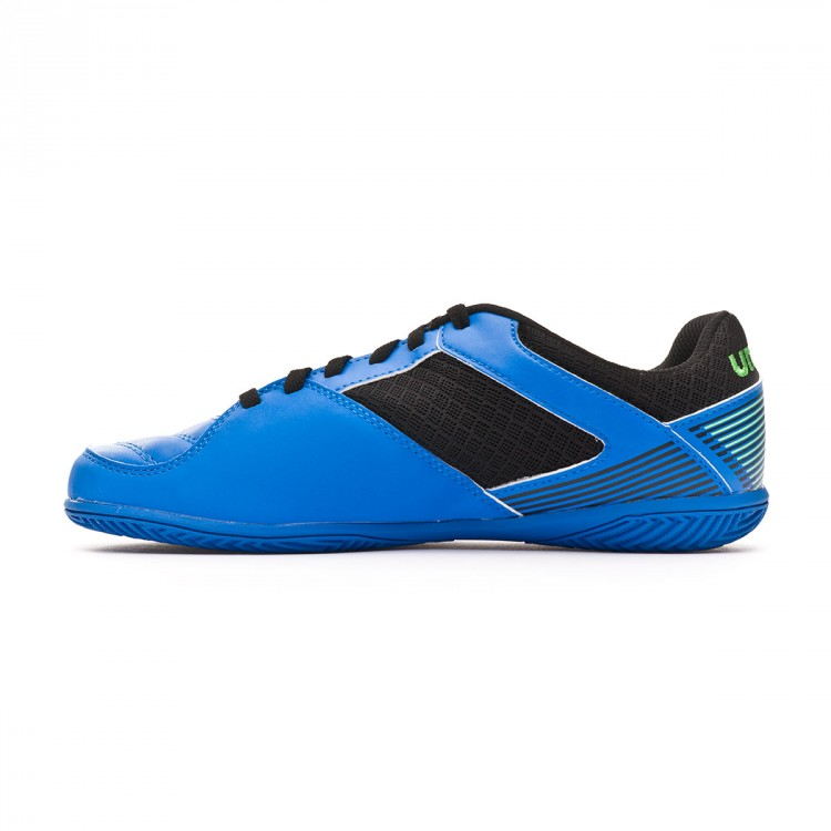 zapatilla-umbro-sala-liga-ic-blue-black-2.jpg
