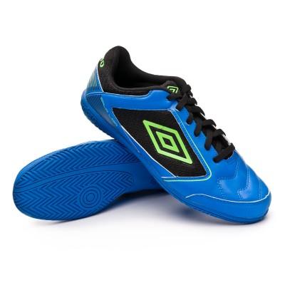 zapatilla-umbro-sala-liga-ic-blue-black-0.jpg