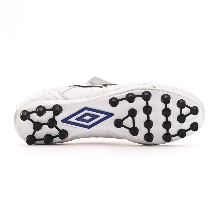 bota-umbro-speciali-eternal-premier-ag-white-black-3.jpg