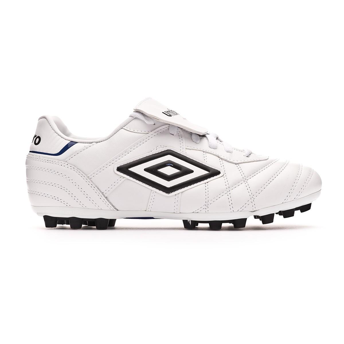 umbro ag football boots
