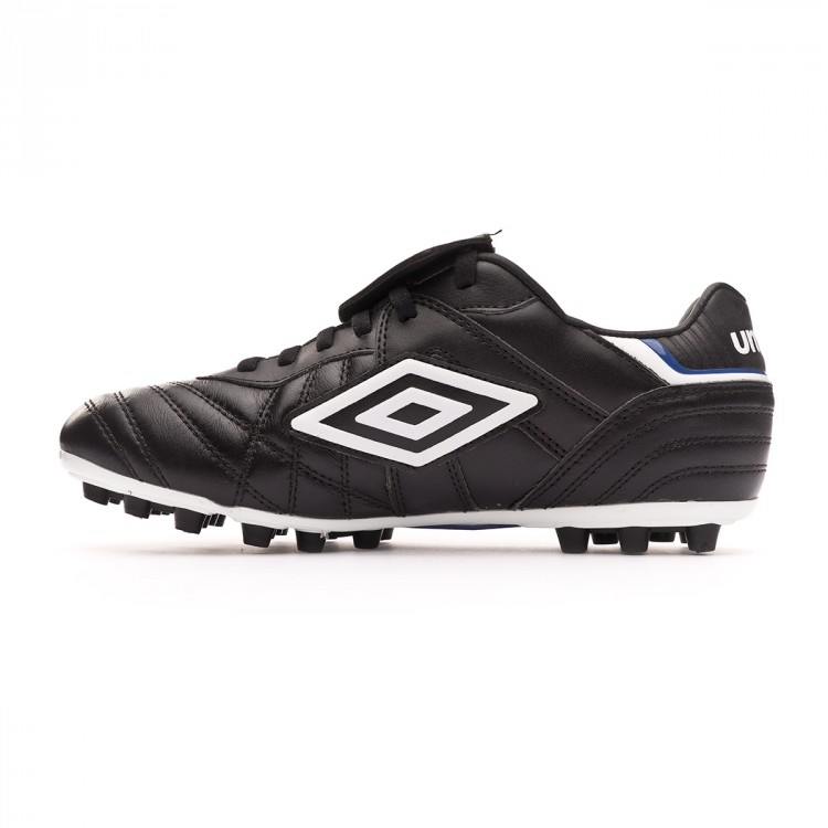 Boot Umbro Speciali Eternal Premier AG Black-White - Football store ... 933a3007ac57d