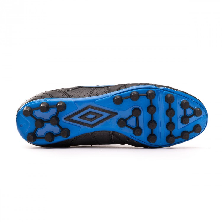 bota-umbro-speciali-eternal-team-ag-black-blue-3.jpg