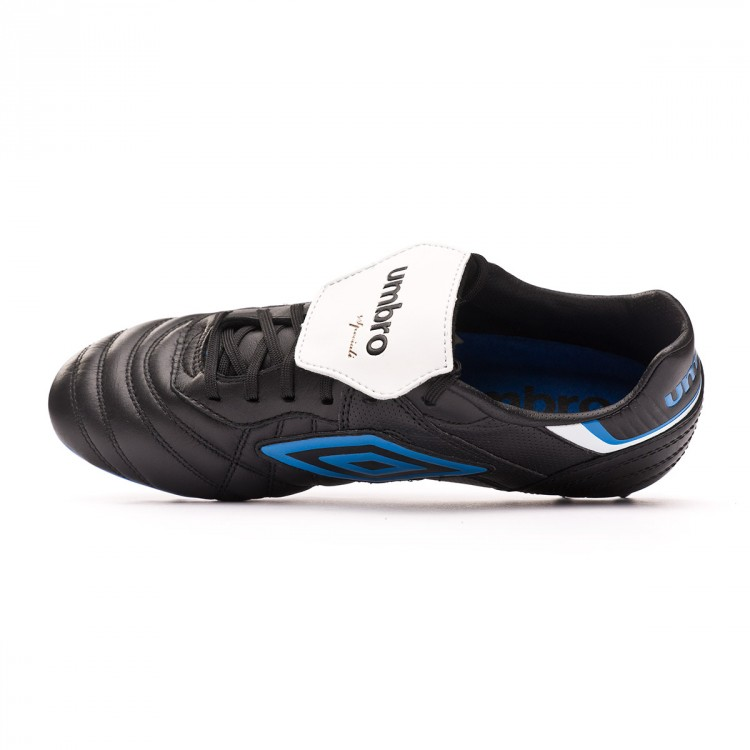 bota-umbro-speciali-eternal-team-ag-black-blue-4.jpg