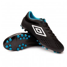 Football Boots Velocita IV League AG Black