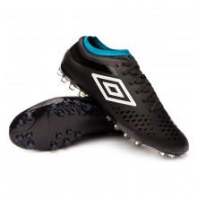 Football Boots Velocita IV Premier AG Black