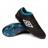 Zapatos de fútbol Velocita IV Pro FG Black