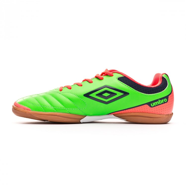 zapatilla-umbro-futsal-attak-ic-green-orange-navy-2.jpg
