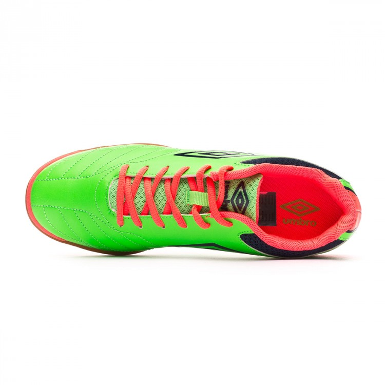 zapatilla-umbro-futsal-attak-ic-green-orange-navy-4.jpg