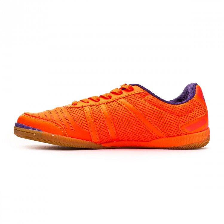 zapatilla-umbro-futsal-tunder-ic-orange-fluor-2.jpg